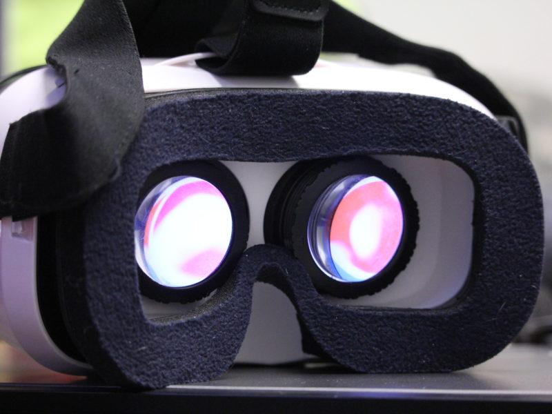 VR News
